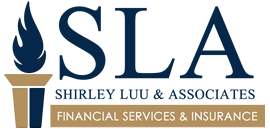 Shirley Luu & Associates (SLA) | Financial Services & Insurance